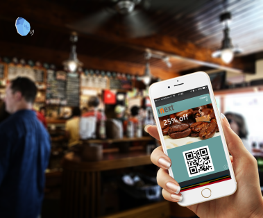 Provate la nostra Messenger Chatbot