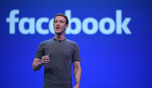 Facebook Messenger, arrivano i chatbot: